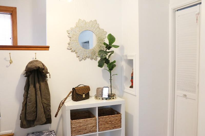 entryway-cube-shelf-decor-foyer-7