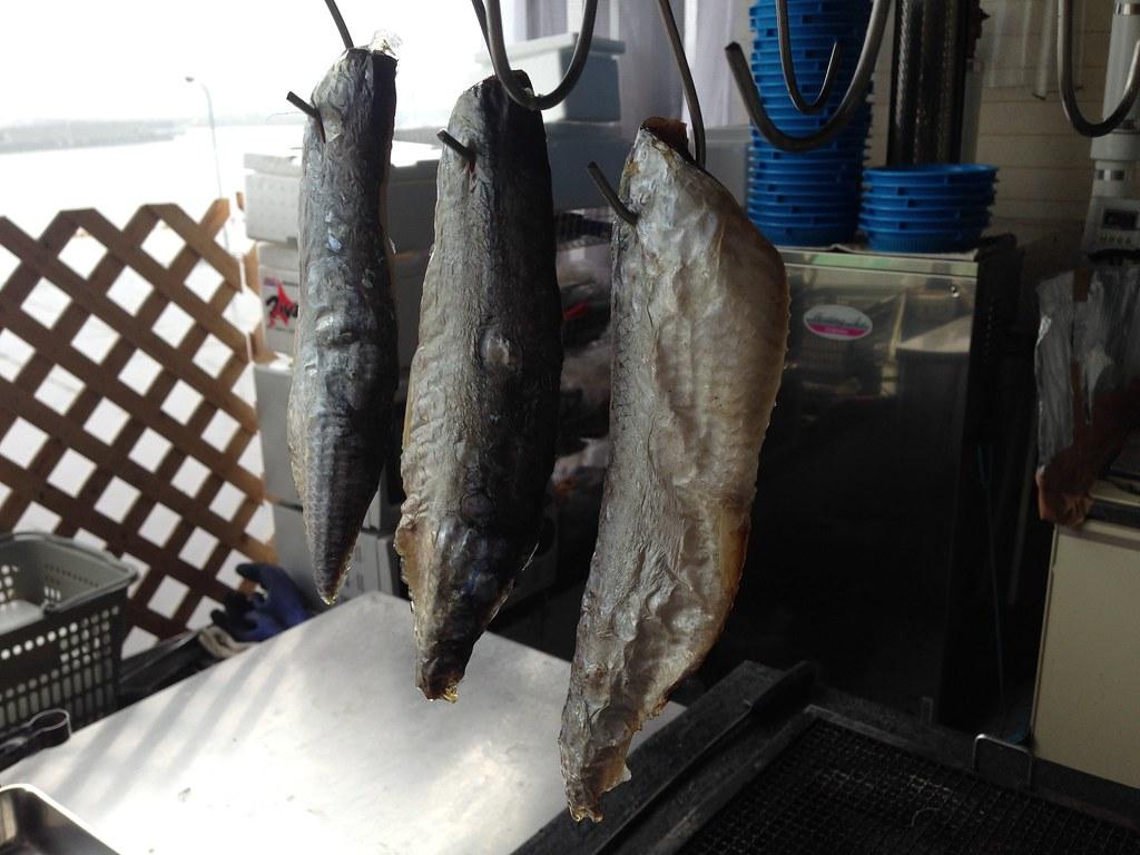 hokkaido-rishiri-island-shokudo-kamome-herring-04