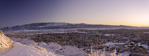 canoncity colorado nikon7000 winter