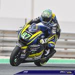 2018-M2-Gardner-Qatar-Losail-012