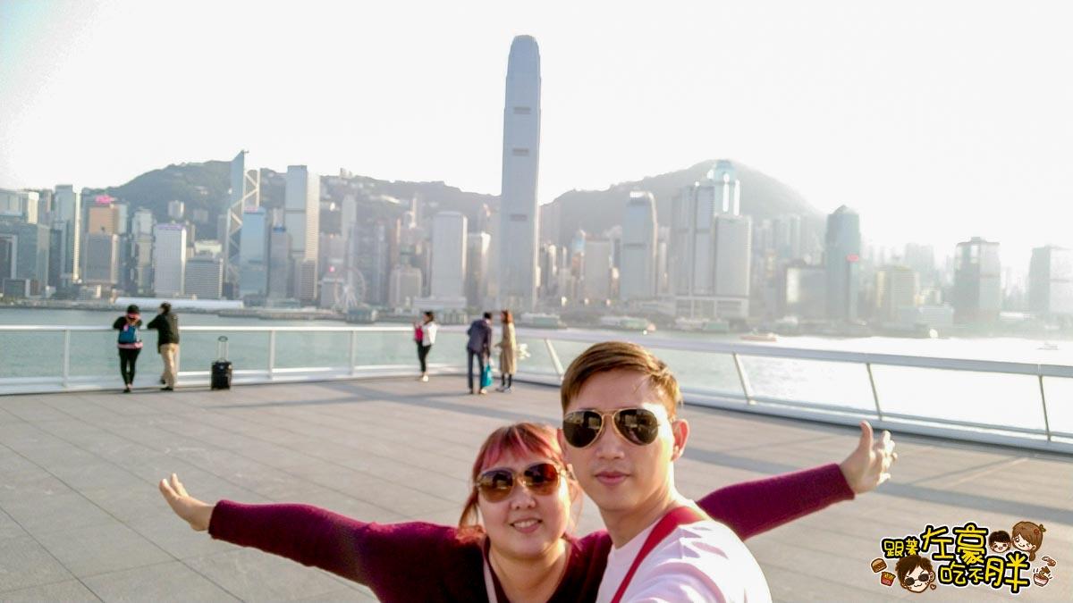 香港自由行-海運觀點(新景點)-40