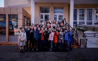 Поплавський 2018