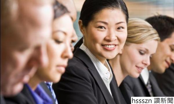employees-management_91_600_360