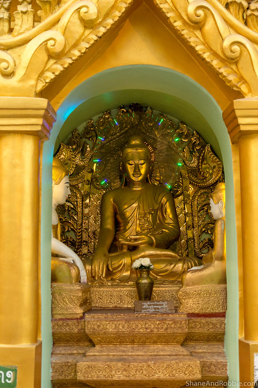 Myanmar-20180319-0126