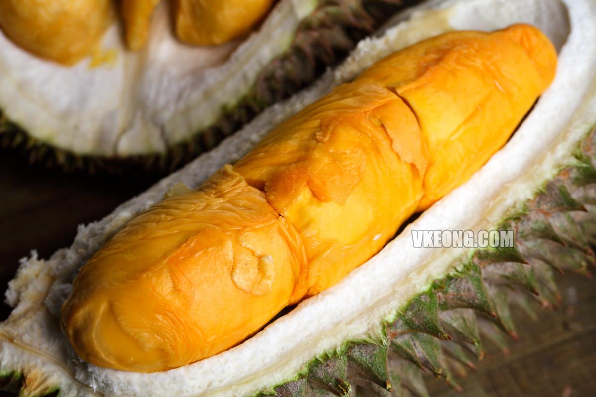 Durian-Mei-Mei-Klang-Durian-D13