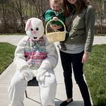 Easter-EGG-HHKY-2018 (76 of 205)