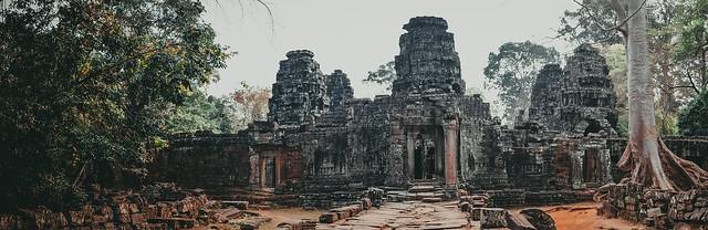 Cambodia-27