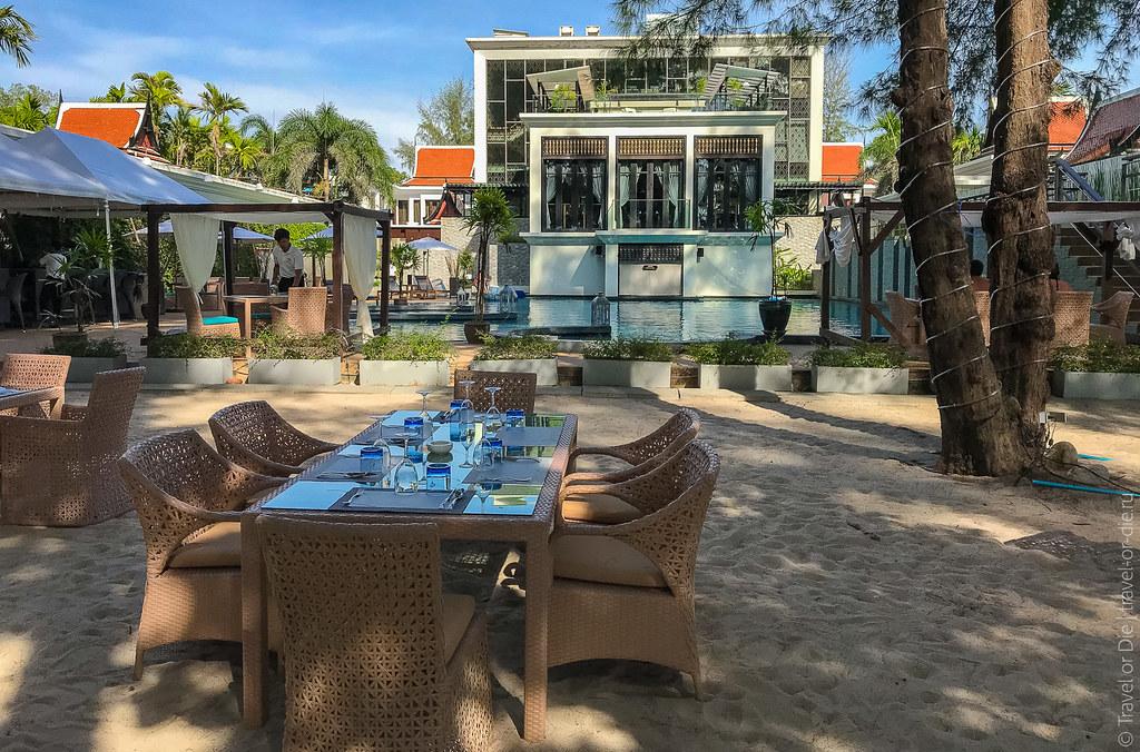 mai-khao-beach-пляж-май-као-iphone-5385
