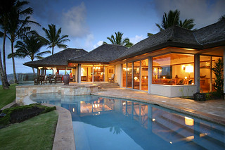 Why travelers love vacation rentals?