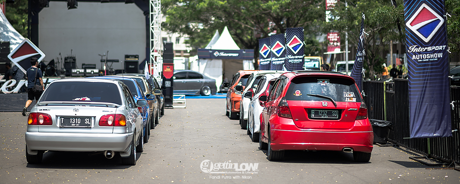 INTERSPORT-AUTOSHOW-KARAWANG_006