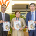 ESCAP–ADB–UNDP report on SDG progress and implementation launched