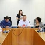 sex, 13/04/2018 - 14:26 - Local: Plenário Camil CaramData: 13-04-2018Foto: Abraão Bruck - CMBH
