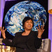 A Conversation With Dr. Mae Jemison!