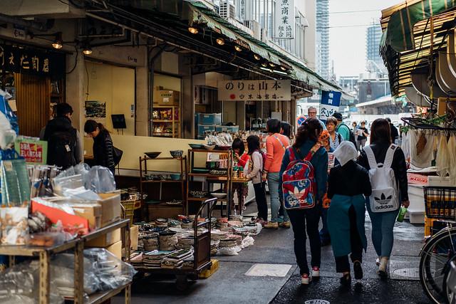 TokyoTsukiji_07