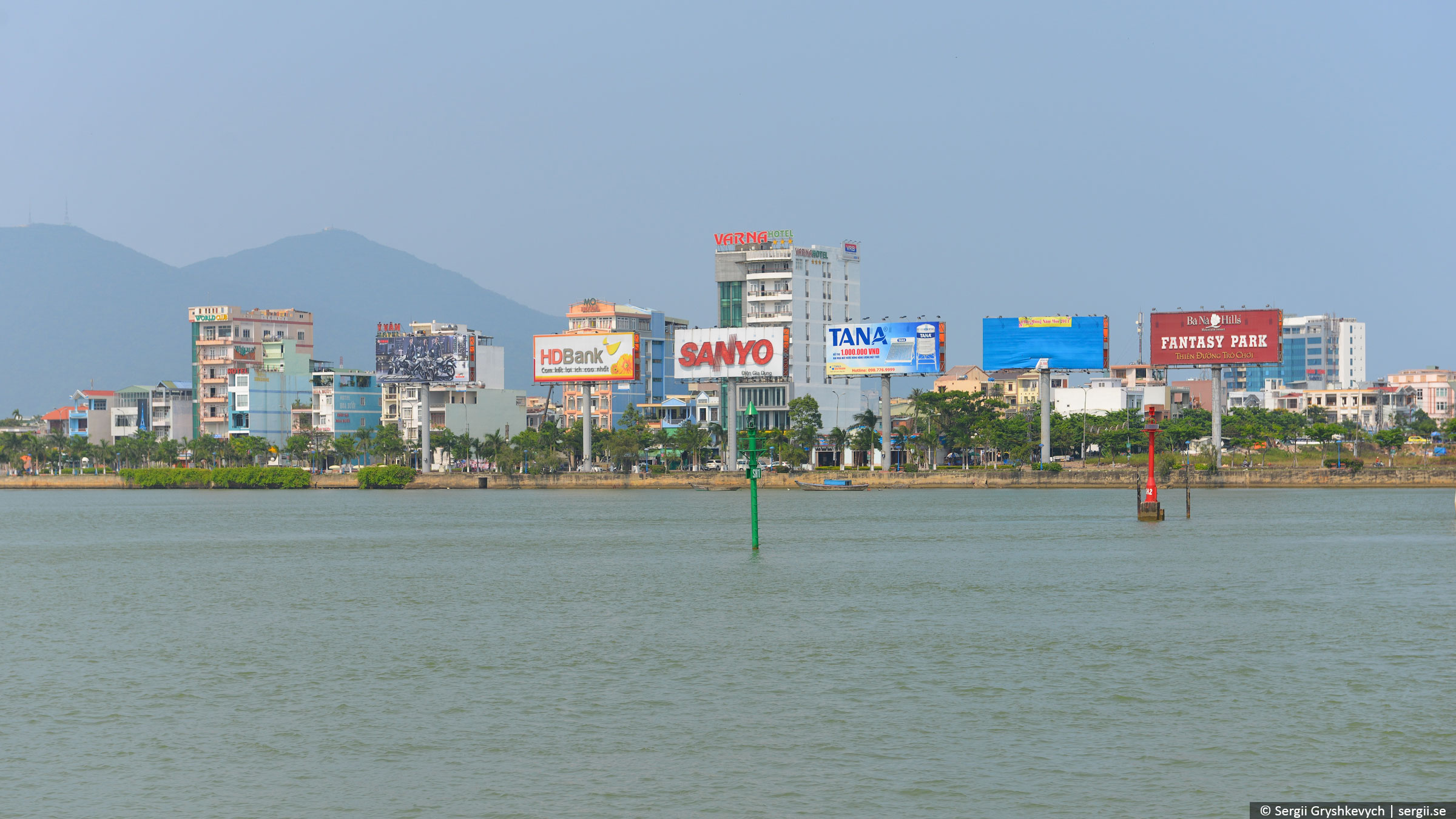 da-nang-vietnam-2014-6