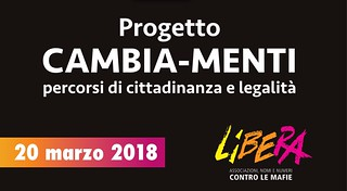 Libera Agherbino Putigano 2