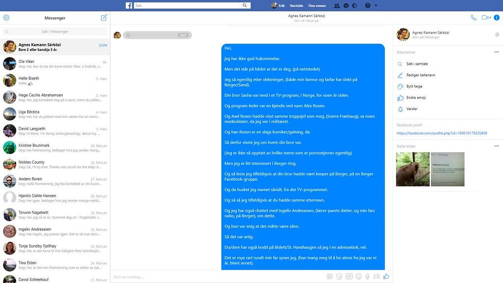 facebook agnes sarkozi 10