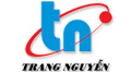 trangnguyen_logo