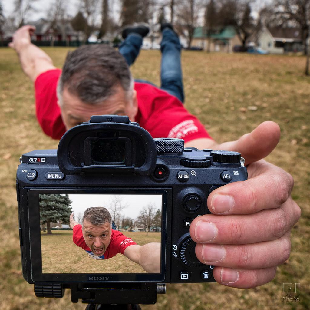 This camera blows me away!