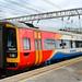 East Midlands Trains 158863