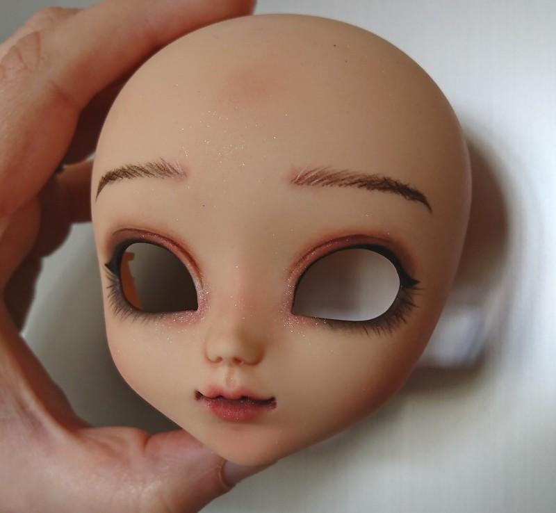 [Make-up] Kulukala Art 40910949484_6471a80c83_c