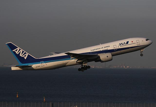 JA704A