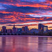 Hartford on Fire by IRRphotography