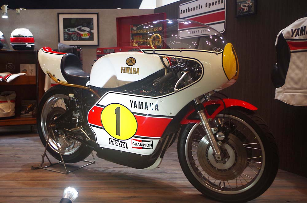 toomilog-Tokyo_Motorcycle_Show_2018_136