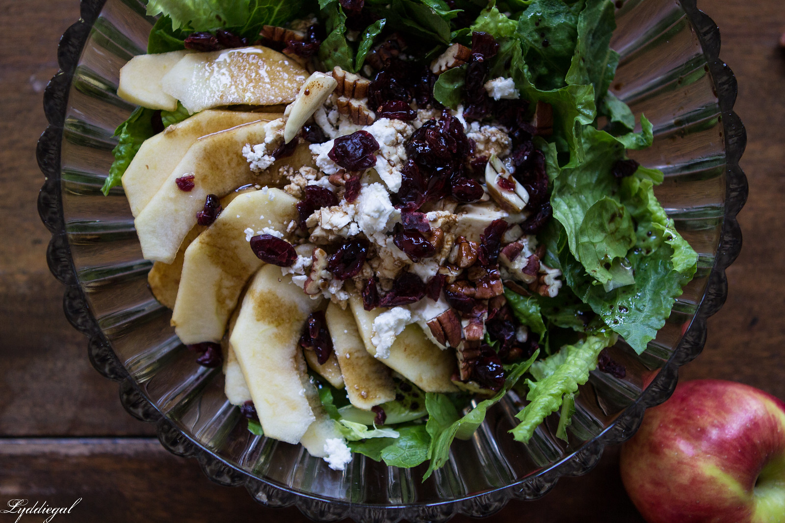 Balsamic, Apple, Crasin, Peacan, Feta Salad-12.jpg