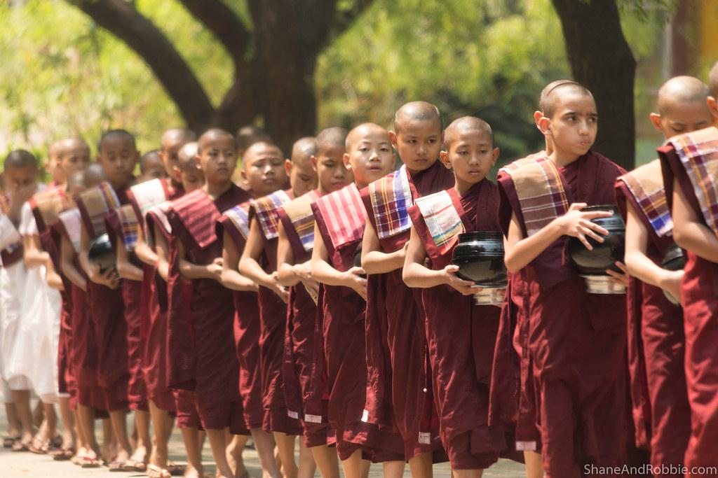 Myanmar-20180321-0463