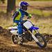 Yamaha YZ 65 2018 - 16