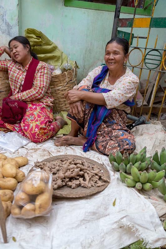 Myanmar-20180325-1499