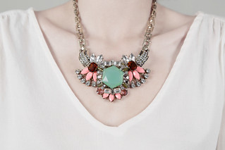 Jewelry (8)
