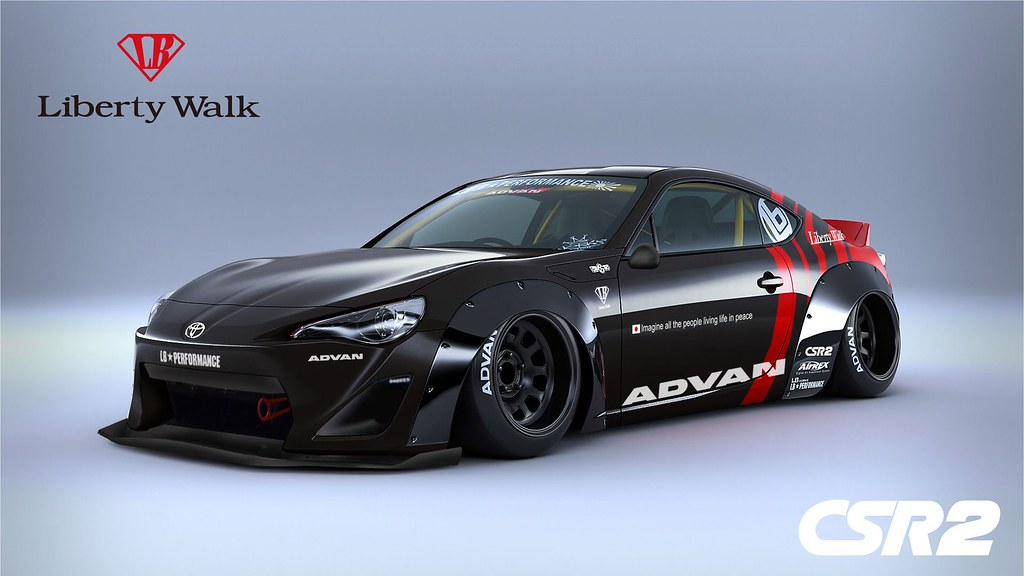 toyota-86-liberty-walk-tuning-3