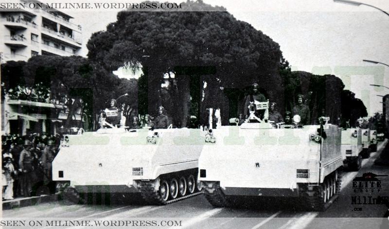M59-apc-lebanon-parade-mln-1