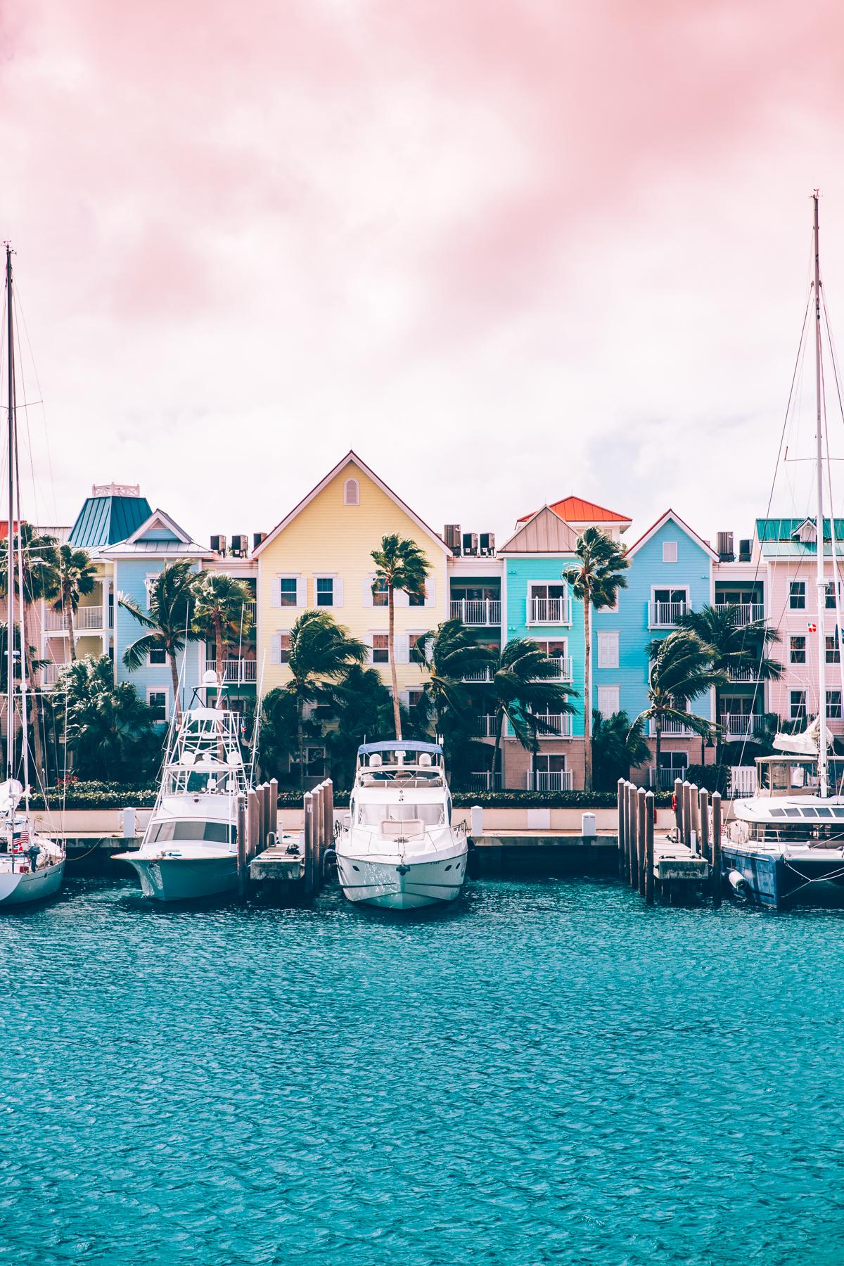 idmarina village in paradise island bahamas-5