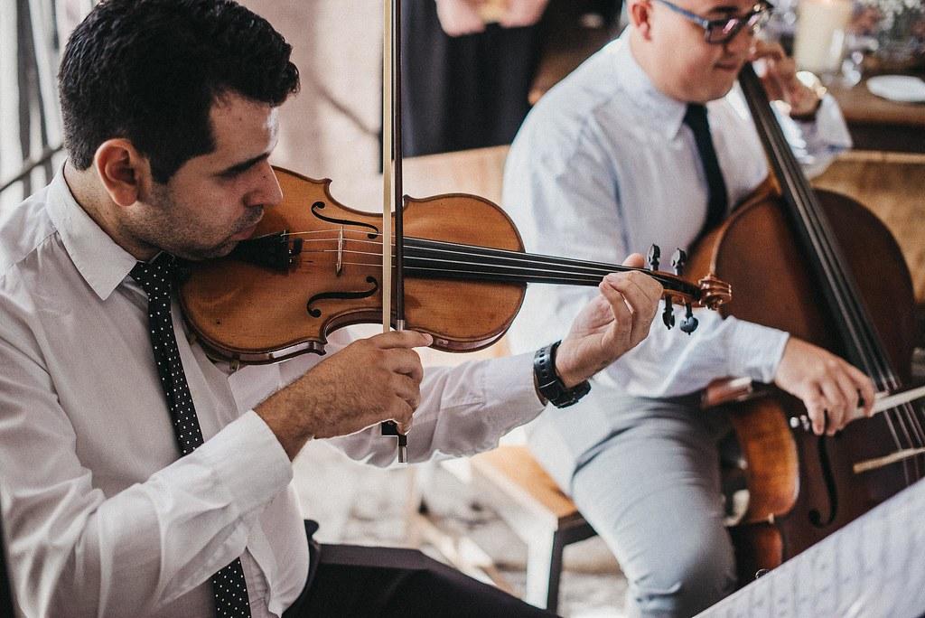 115_Daniela+Alexandre_BaixaRESBlog