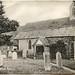 All Saints' Church, Church Lane, West Parley, Bournemouth, Dorset