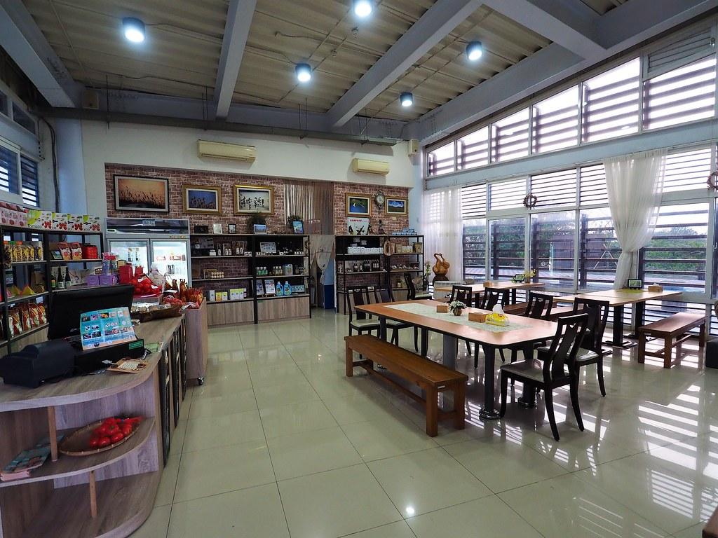 二訪口湖遊客中心 (12)