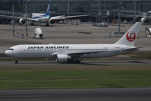 JA659J