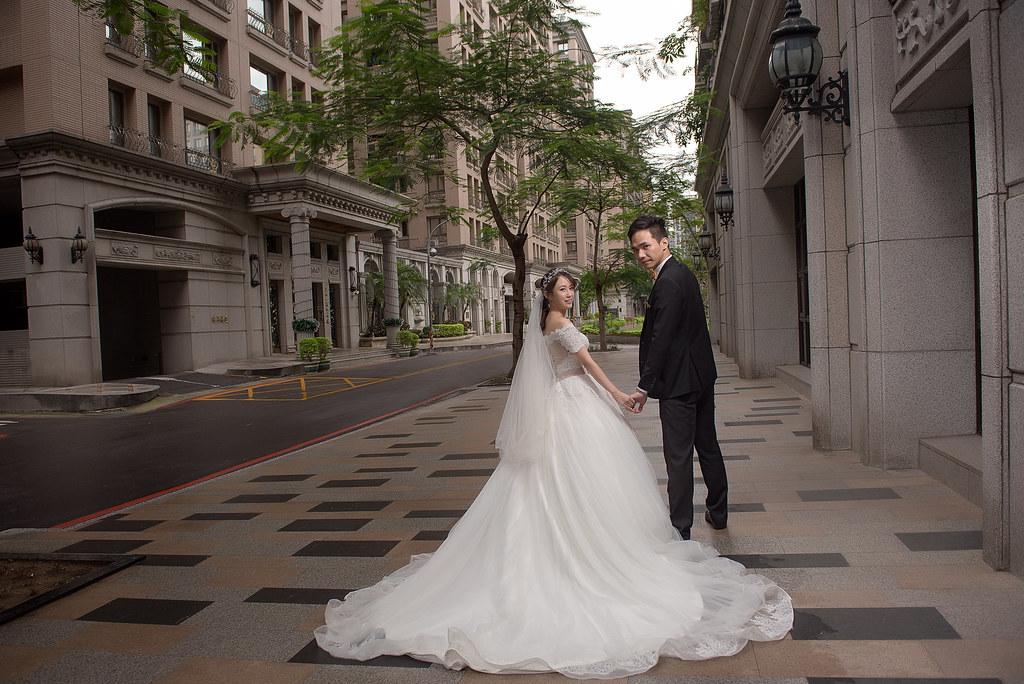 類婚紗 (5)
