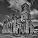 New Testament Church of God