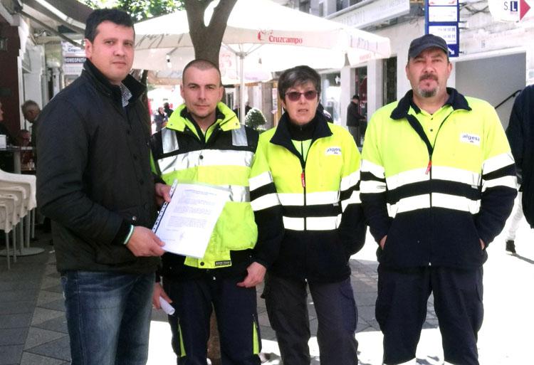 AxSí Algeciras_ Soler_ trabajadores_ Algesa1
