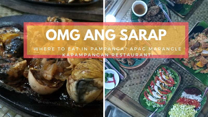 where-to-eat-in-pampanga