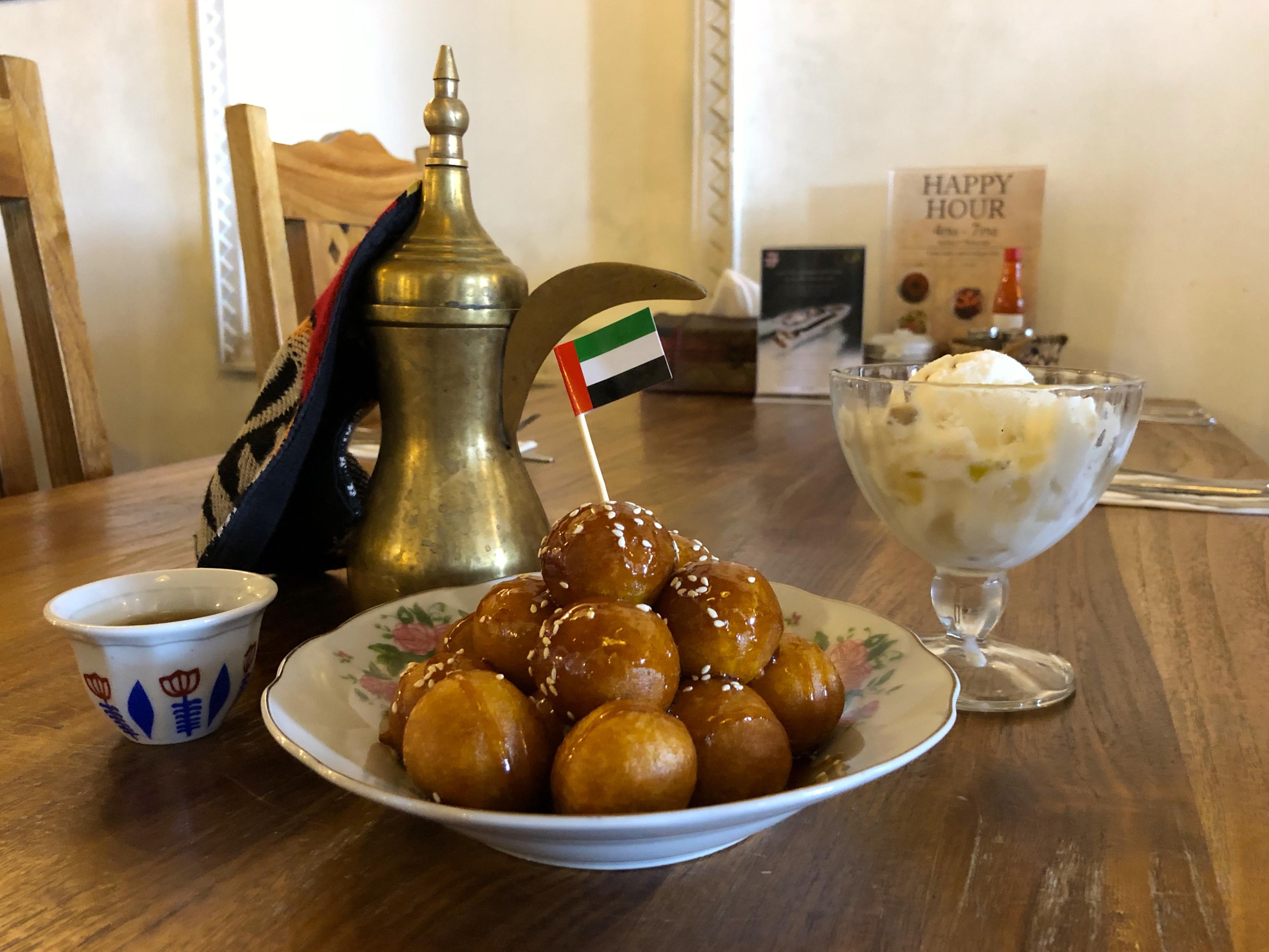 Ras Al Khaimah, UAE, 2018 36