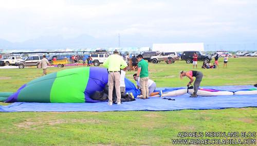 lubao international balloon and music festival 2018 azrael coladilla coverage (11)