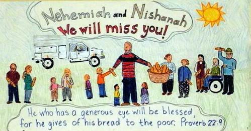 Wed, 03/28/2018 - 23:25 - Farewell Generous Nehemiah