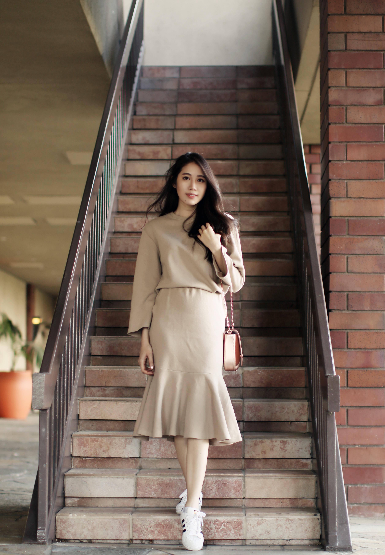 4580-ootd-fashion-style-outfitoftheday-wiwt-streetstyle-SSUMJ-SSUMJxME-adidas-tedbaker-koreanfashion-elizabeeetht-clothestoyouuu
