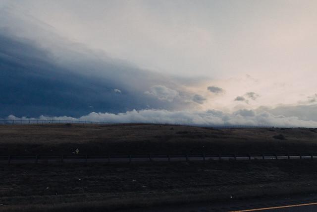 Colorado Springs, CO, Canon EOS 6D, Sigma 24-35mm f/2 DG HSM | A