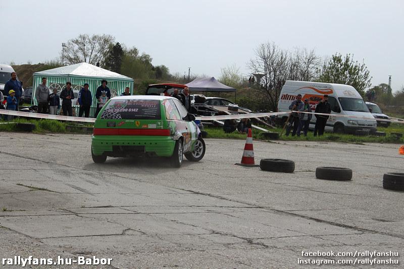 RallyFans.hu-12029